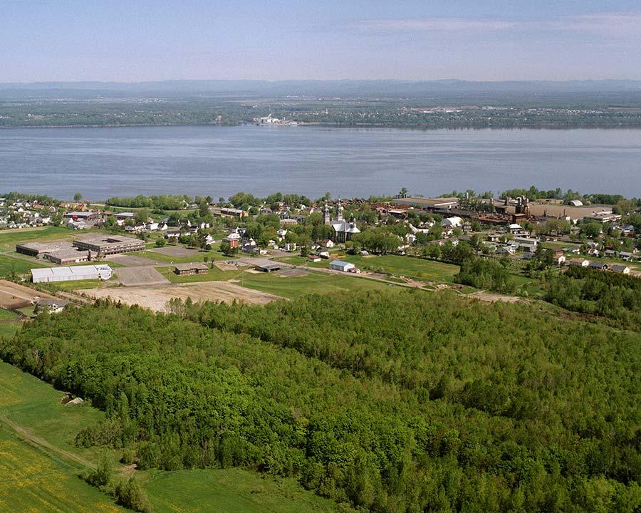 aerienne_village