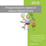 Programmation automne 2018_15 août 2018-page-001