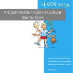 Programmation hiver 2019-page-001