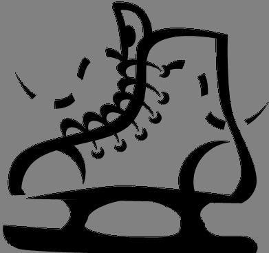 Patin-dessin[1]